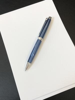 Bille Léman Grand Bleu