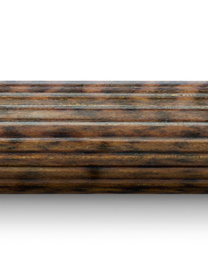 Porte-Plume Classique Snakewood